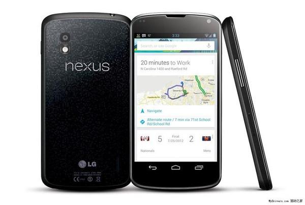坤鹏论:史上最漂亮的手机竟然是它-自媒体|坤鹏论